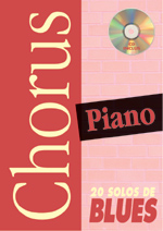chorus-blues-solos-piano.jpg